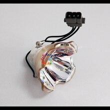 NSHA330YT NSHA330SAC Original Projector Lamp Bulb for LX8100