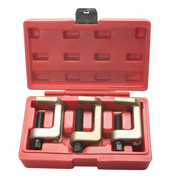 ball joint puller set  audi vw mercedes benz bmw volvo  tire repair tools
