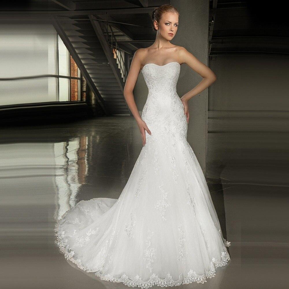 Online Buy Wholesale european wedding dresses from China european ...