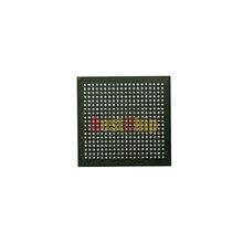 2 stks/partij Originele nieuwe U8100 PMIC voor iPad air2 air 2 6 grote main power management ic chip op moederbord
