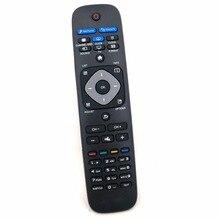 NEW Original Remote Control For Philips TV Theme TV