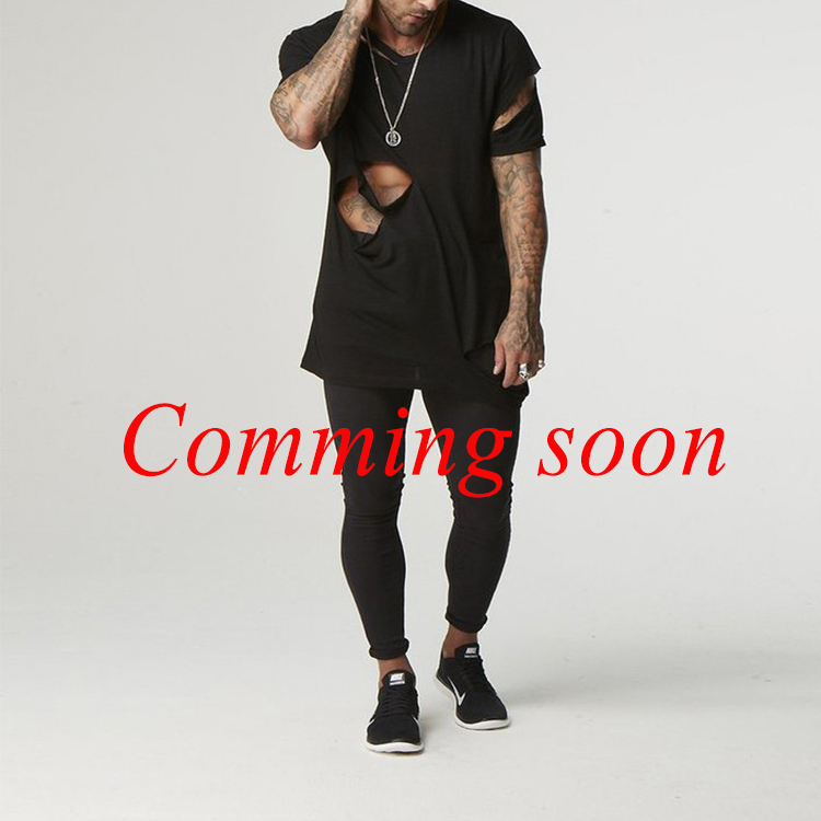 AKs hand jeans factory china fashion custom chino pants sexy men tight jeans spray on super skinny jeans men in stock forever