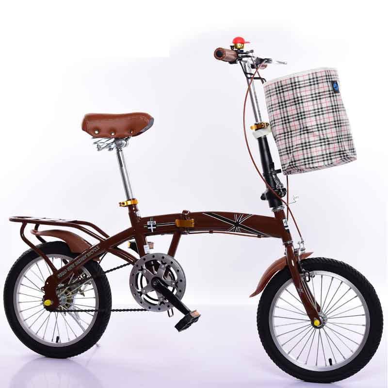 online get cheap 16 inch bmx bike. Black Bedroom Furniture Sets. Home Design Ideas