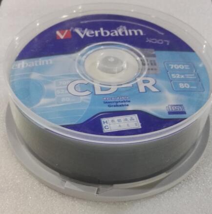 Verbatim cd 52 blank cd-r cd rom boxed panda panda cd 880 bluetooth cd проигрыватель cd rom cd rom рекордер cd репитер cd проигрыватель cd плеер фетальный учебный компьютер синий