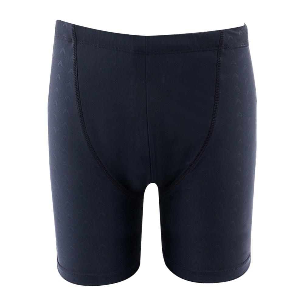 Swimwear Shorts Sharkskin Waterproof Beach New Hot Game Quick-Drying Men