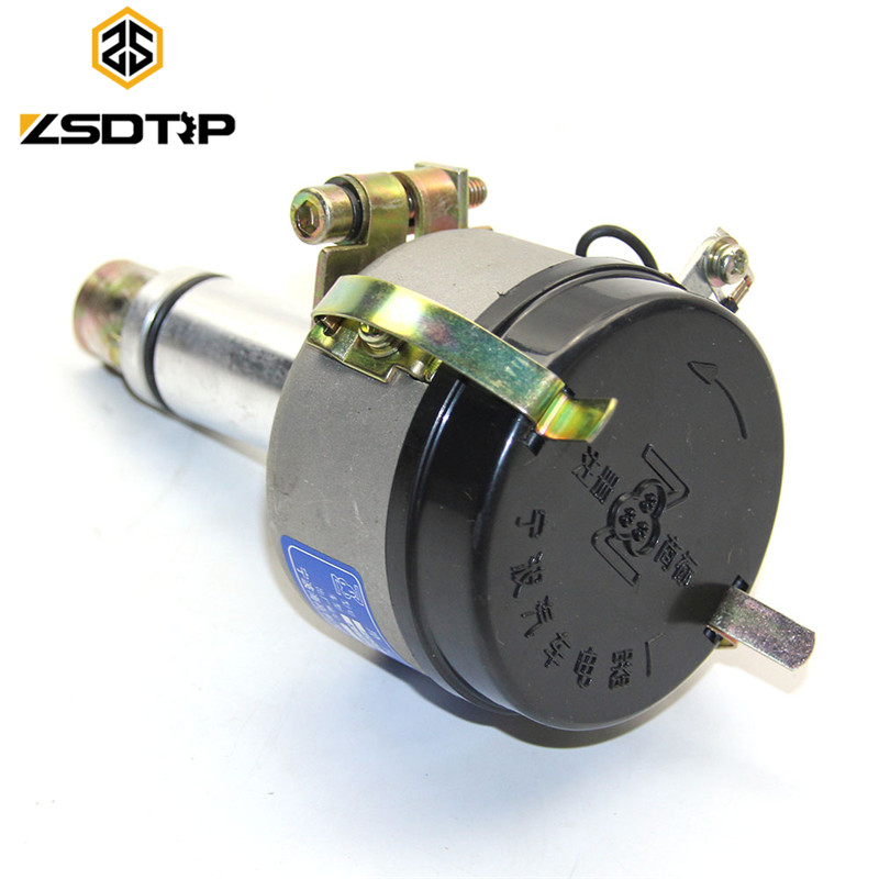 ZSDTRP 6V and 12V  K750 motorcycle electrical distributor switch Case For BMW R50 R60/2 R69S R12 K750, R1,R71,M72, MW 750 k r k naidu a v ramana and r veeraraghavaiah common vetch management in rice fallow blackgram