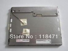 Оригинал + Класс G150XG01 V0 15.0 «ЖК-дисплей Панель для AUO 1024 (RGB) * 768 (XGA)