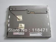 "15.0""LCD (XGA) Grade for"