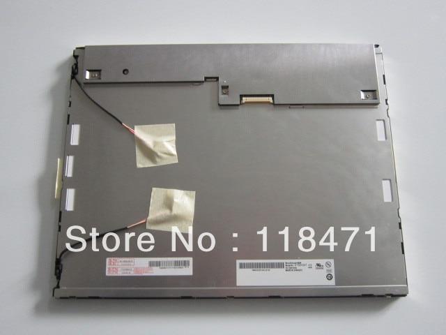 Original A + Grade G150XG01 V0 15.0