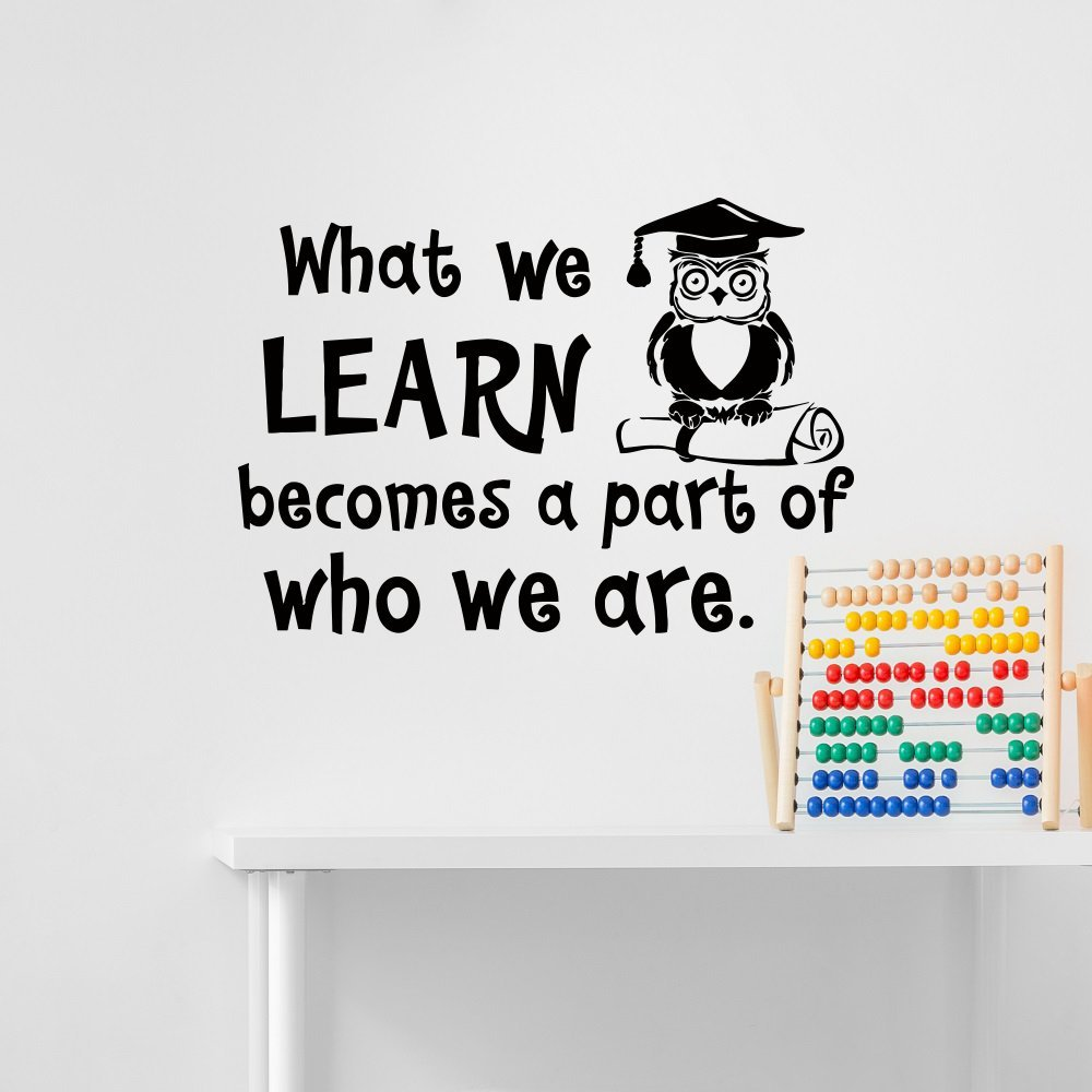 Educational Wall Art Promotion-Shop for Promotional Educational ...