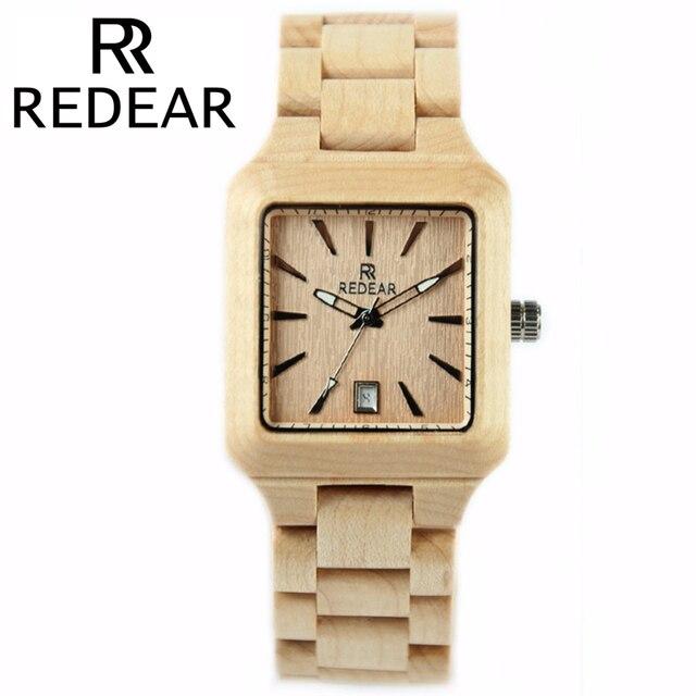 Часы наручные женские дерево олимпийские наручные часы сочи