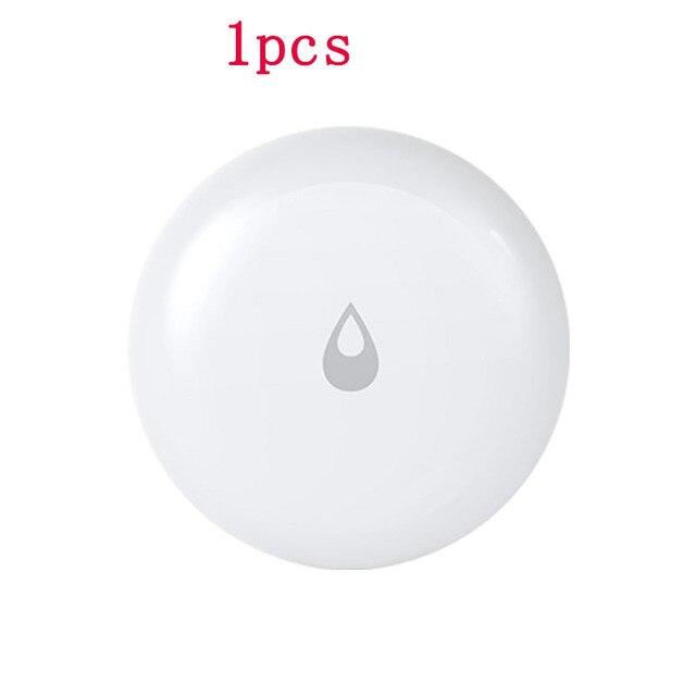 1pc water sensor