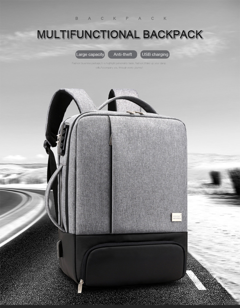 Laptop-Backpack-17-Inch-15.6-Anti-Theft-Backpack-Men-Business-Back-Pack-Male-Notebook-Travel-Student-Women-Bagpack-Office-Bags_01