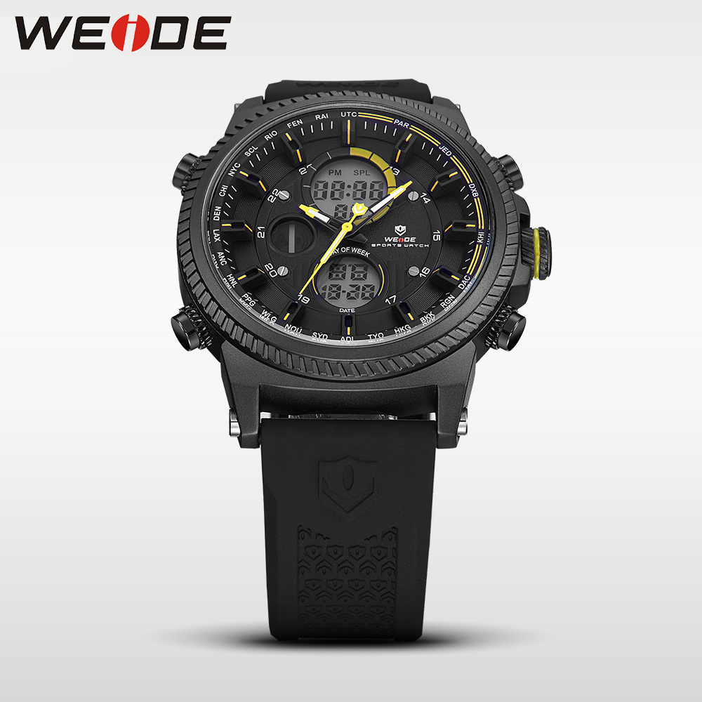 watch wholesale lcd fashion watches china cn countrysearch alibaba led silicone weide