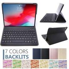 Cover Keyboard Keyboard 7