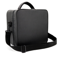 New Waterproof Hard Storage Shoulder Portable Carrying Anti-cut Box Cover Cover Case Bag for DJI Goggles VR Glass