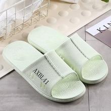 2018 Новая повседневная женская обувь Модная одежда; Бесплатная доставка Размер 36-48 AXBL41-AXBL51