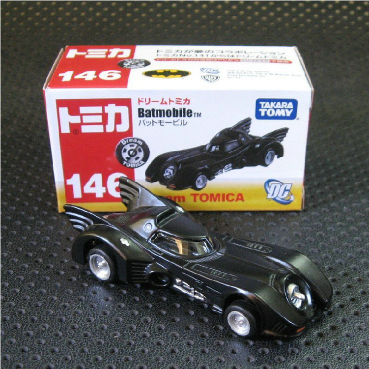 online shop batman chariot children toy return control 164 alloy model car wholesalekids birthday gift collectibles arts crafts 10 pcslot aliexpress
