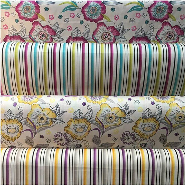 Home Decoration Diy Sofa Fabric Pillow Cushion Set Or Handmade Table