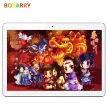 BOBARRY Таблетки 9.6 Дюймов Android 5.1 Tablet PC 4 Г Телефонный Звонок Octa Ядро MTK6592 4 ГБ 64 Г GPS Bluetooth Dual SIM android-планшет
