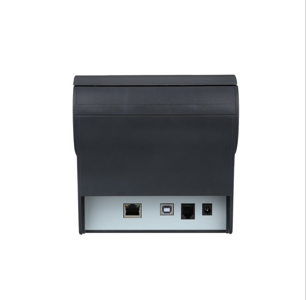 Factory cheap POS 80 receipt printer USB/Ethernet 3inch 80mm thermal pos factory price 15 inch restaurant bar nightclub pos system pos terminal with thermal printer cash drawer
