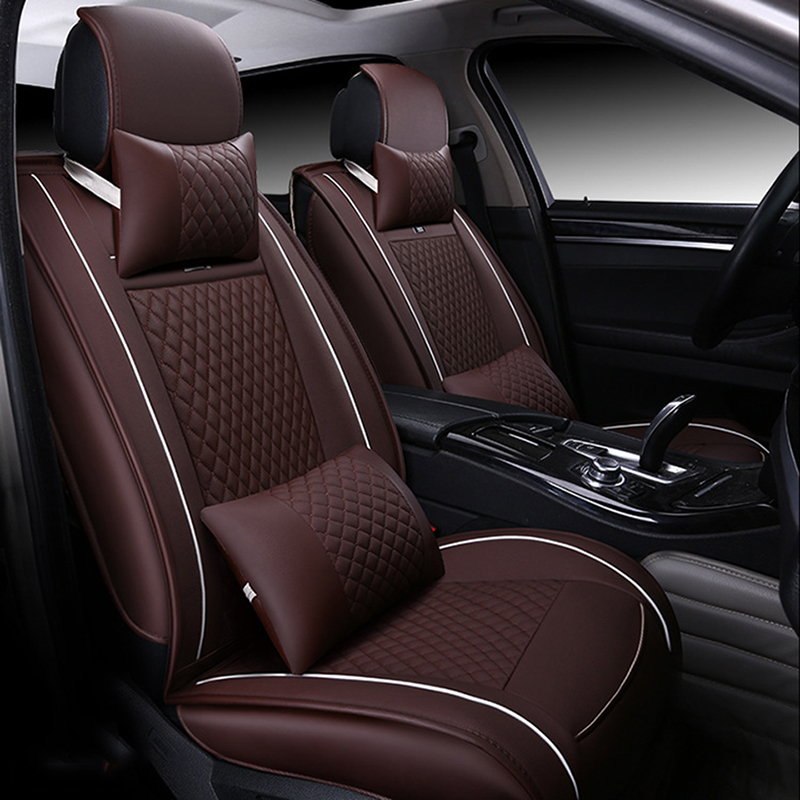 Universal car seat covers for skoda octavia a5 kodiaq superb fabia 3 karoq seat ibiza alhambra leon fr ateca altea leon 2 toledo hot sell 30mm traveling mahjong set with canvas bag mahjong games home games chinese funny family table board game