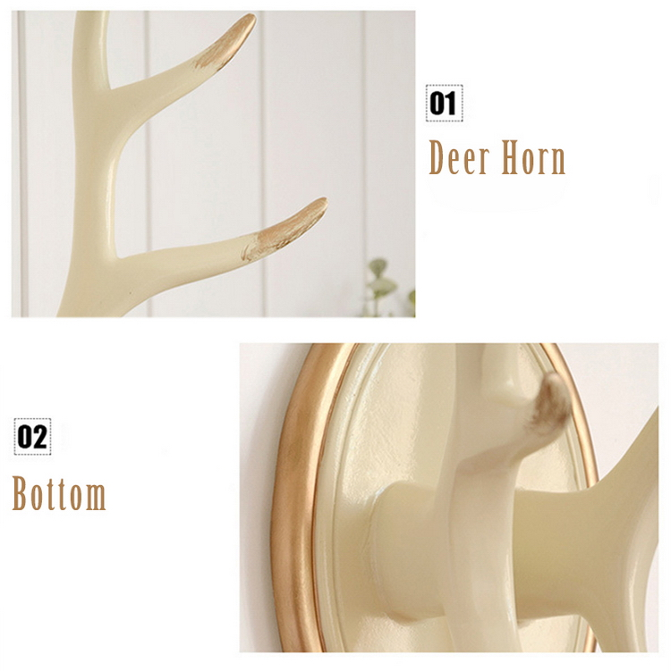 Modern-Home-Decor-Deer-Horn-Statue-Coat-Hanger-Wall-Decoration-Accessories-Sculpture-Ornament-Wedding-Room-Figurine-Decorations (14)
