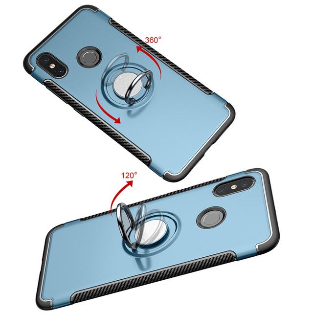 Phone Case For Vivo V11 Pro Cover Silicon