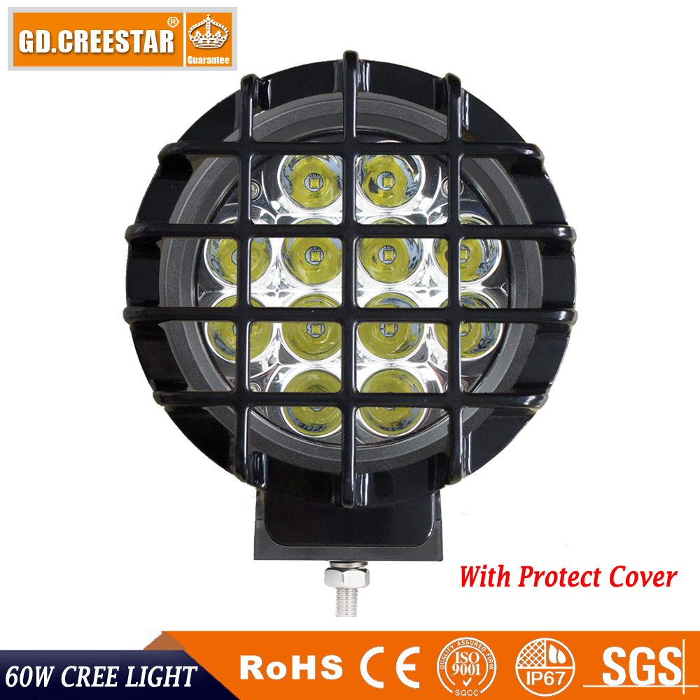 light base lighting led watt legacy replacement classic image products daylight cree