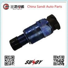 Высокое качество Датчик одометра скорости для Siemens VDO 2159,20002301 215920002301