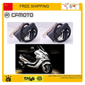 CFMOTO PARTS CF250T-6A  IGNITION COIL 250CC WATER COOLED scooter cf moto ENGINE PARTS free shipping
