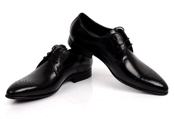 Eu Anthraciteblancnoirvert Chaussures De Mariage Impact Gris 455 67gyvIYbf