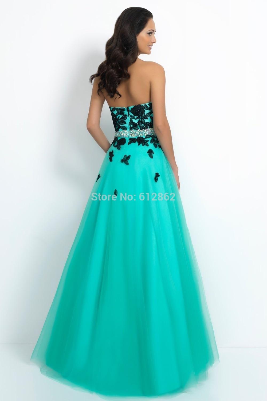 Dorable Aqua Wedding Dresses Gift - All Wedding Dresses ...
