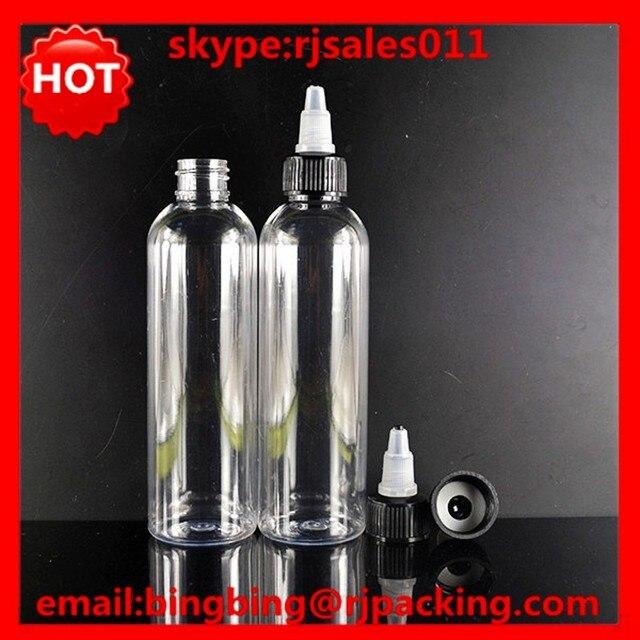 Colorful 60ml 100ml 120ml Dropper Bottle E Liquid Empty 60 100 120 Ml Pe  Vape Cig Juice Plastic Bottles With Long Thin Tips 50ml Bottles 5ml Bottle  From ...