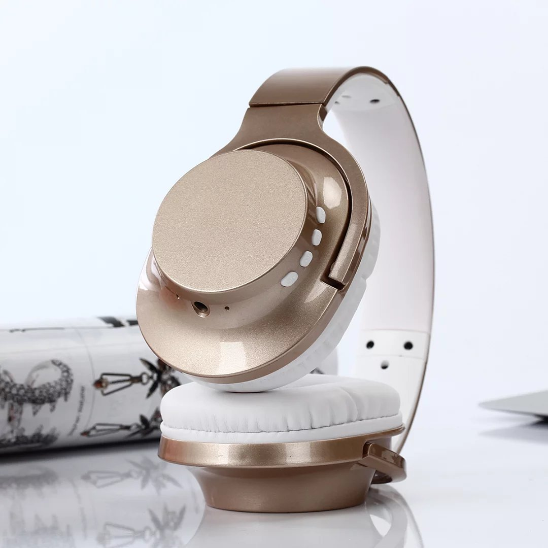 Symrun Support TF Card for Mobile Phone PC SH15 Bluetooth Wireless Headphones with Mic Stereo Bass Bluetooth earphone newest mini bluetooth wireless earpiece kk t02 mobile phone fully support bluetooth cell phone headphones
