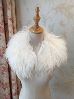 Mongolian Lamb Fur Collar Mongolian Fur Collar Scarf Neckwamer Shawl Wrap Removable Collar Black Lamb Fur