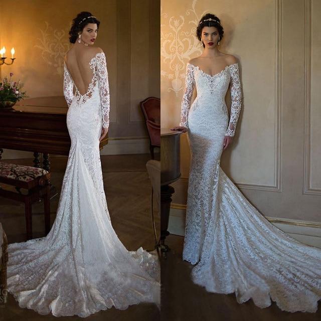 special wedding dress - Wedding Ideas