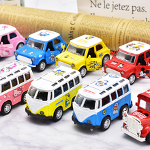 Toy Car 1:38 Alloy Car Pull Back Diecast Model Toy Sound Light Collection Brinquedos Car Vehicle Toys for Boys Children Gift 6pcs alloy iron shell mini toy car diecast 1 64 oyuncak araba racing pull back model car small gift kids toys for children boys
