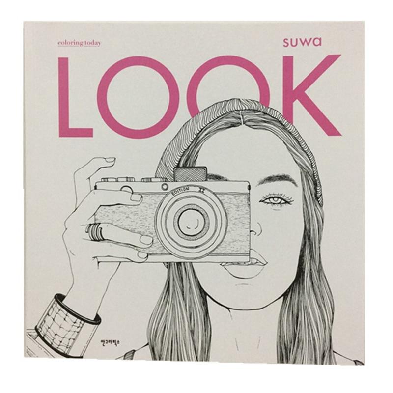 Compre 2017 OLHAR De Moda Livros De