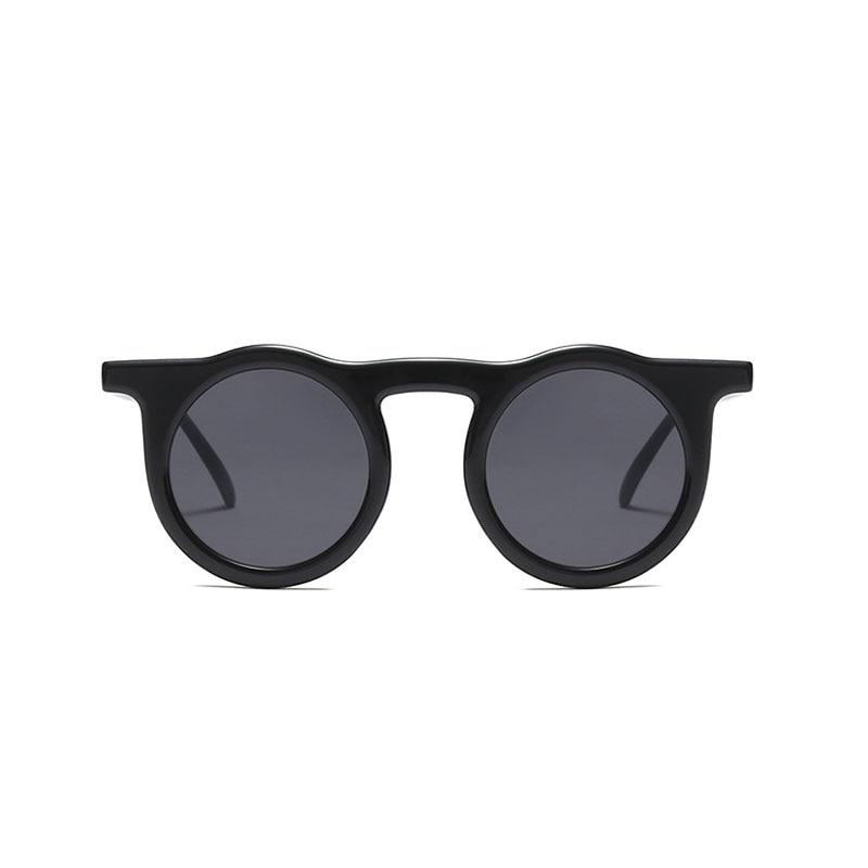 05 Dell'annata Sol Marca Donne Da Oculos Shades Gafas Stile Uv400 04 Uomini Sole 06 Retro 02 Classico Occhiali De 01 Rotondi Degli Disegno 03 Di 0q0wHpf