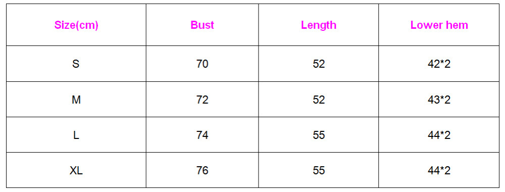 2018 Summer Fashion Womens Tank top Sexy lace tops Crochet Back Hollow-out woman Vest Camisole lace Black& White Vest Beach 1
