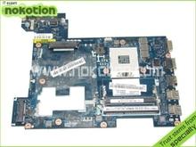 laptop motherboard for lenovo p580 QIWG5 G6 G9 LA-7982P hm77 gma hd 4000 ddr3