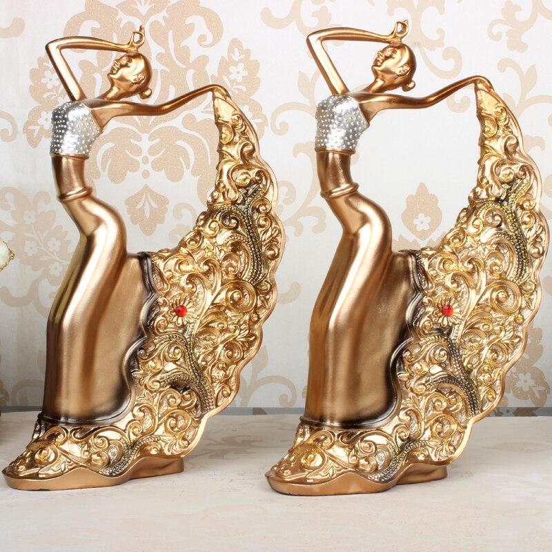 Եվրոպական գինու զարդերի արհեստներ - Տնային դեկոր - Լուսանկար 5