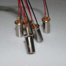 Автомобильный датчик уровня топлива сигнализация насоса Датчик NTC термистор датчик топлива