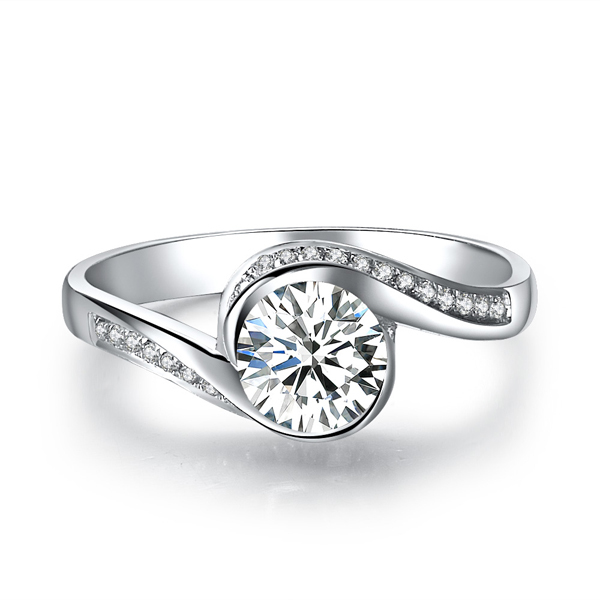 rings or for trilogy in jewellery are today patience can buy moira these diamond see arrange collections to online fine available showroom ring yourself the edinburgh them engagement you