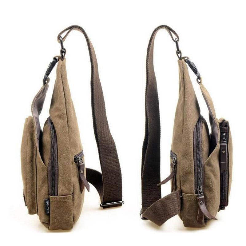 ocasional bolsa do homensageiro militar Abacamento / Decoração : Nenhum