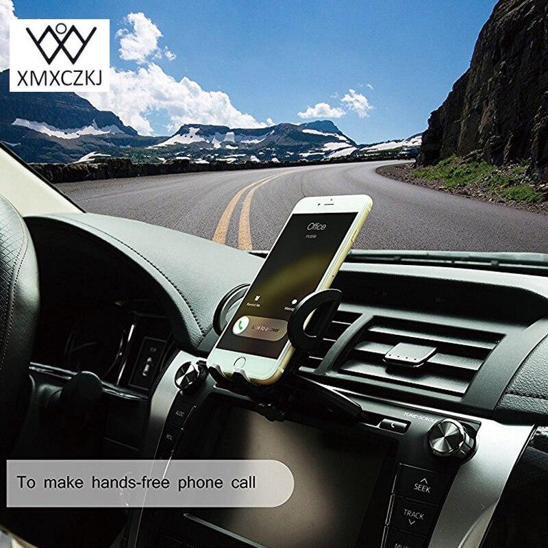 XMXCZKJ ունիվերսալ 360 կարգավորելի - Բջջային հեռախոսի պարագաներ և պահեստամասեր - Լուսանկար 6