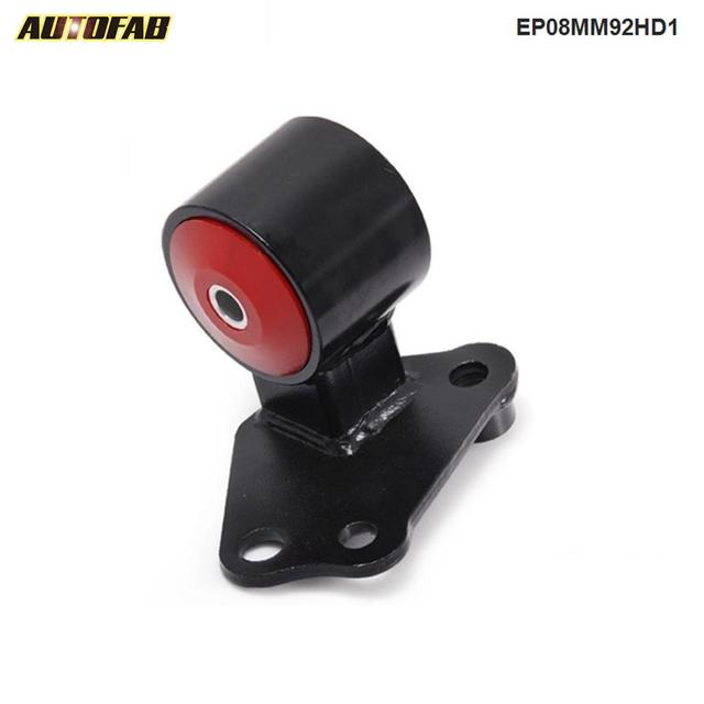 for 92 95 civic eg auto to manual tranny conversion mount automatic rh aliexpress com