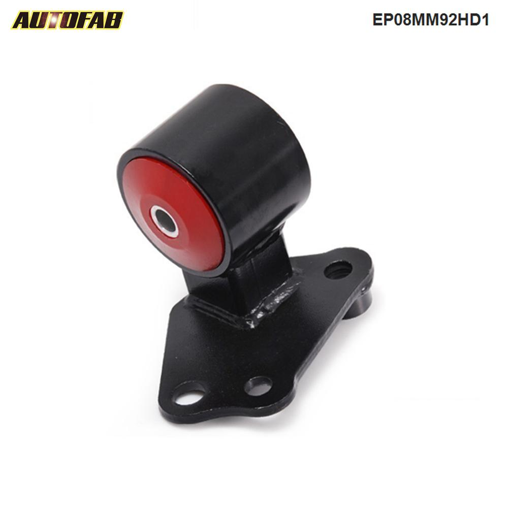 top 8 most popular auto transmission mount list and get free