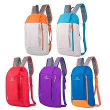 Ultralight Travel Backpack Hiking Camping For Girl Boy Children Waterproof Climbing Sport Shoulder Bag